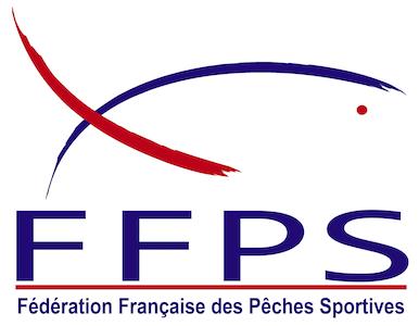 Fédération Française des Pêches Sportives